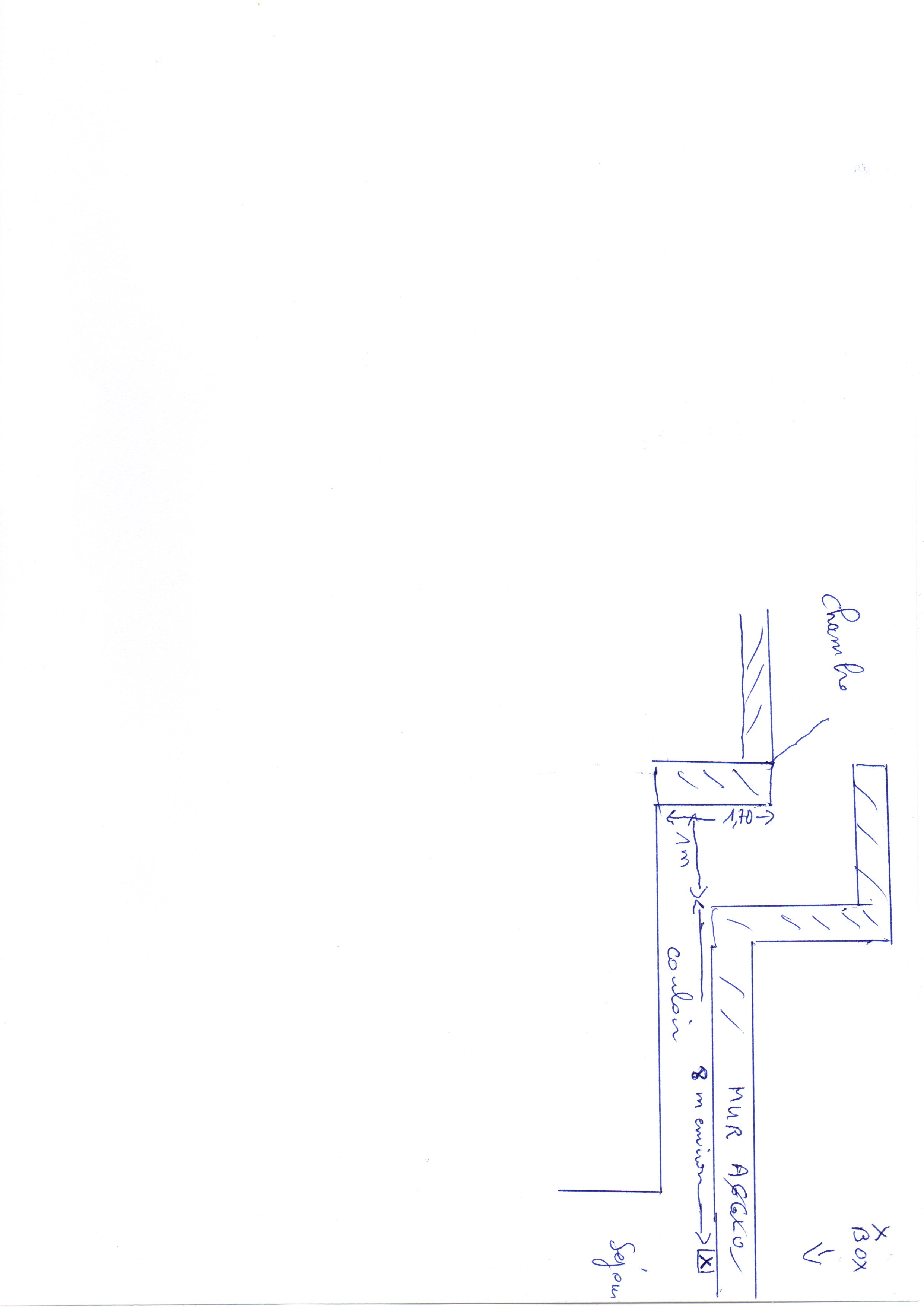 toujours pas internet dans ma chambre page 1 probl mes adsl orange sans guigne. Black Bedroom Furniture Sets. Home Design Ideas