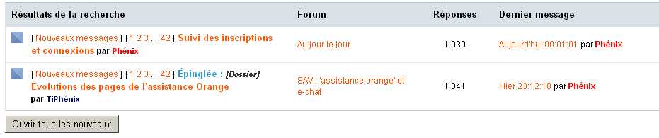 http://www.orange-sans-guigne.com/osg-forum/img/members/2/Feather_search_new.jpg
