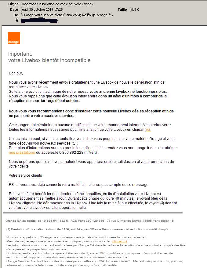 http://www.orange-sans-guigne.com/osg-forum/img/members/2/Rempl_LB_Mini_mail_1.jpg