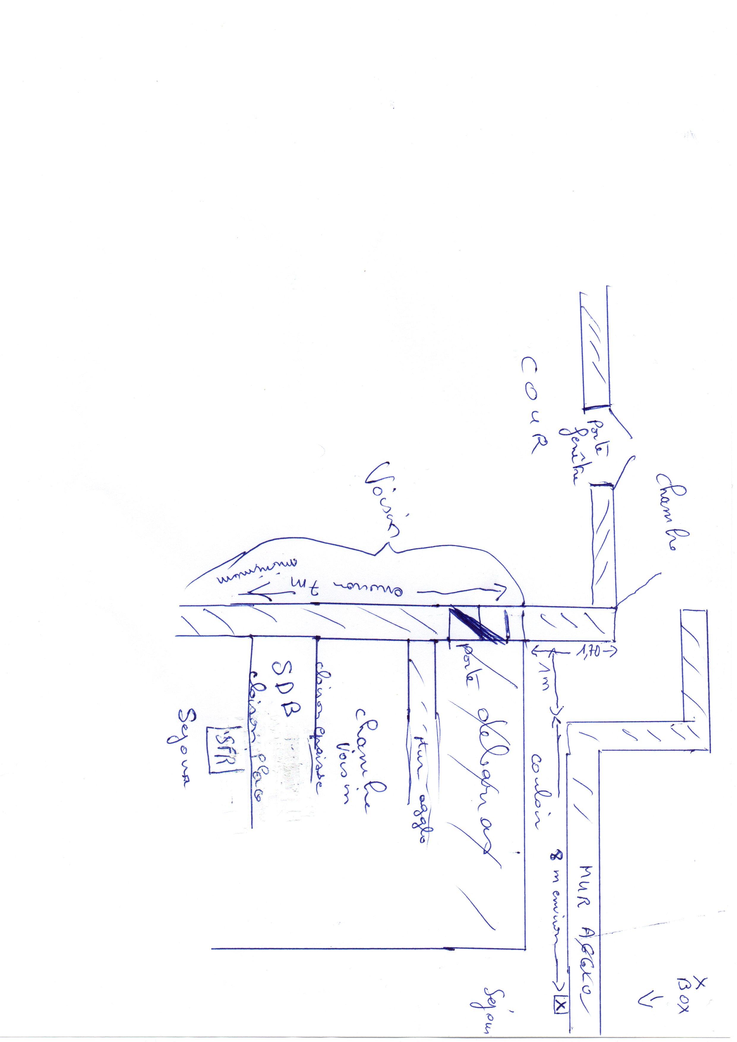 plan-LB_20170119-0112.jpg